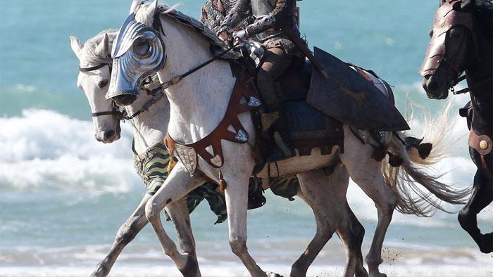 white-horse-prince