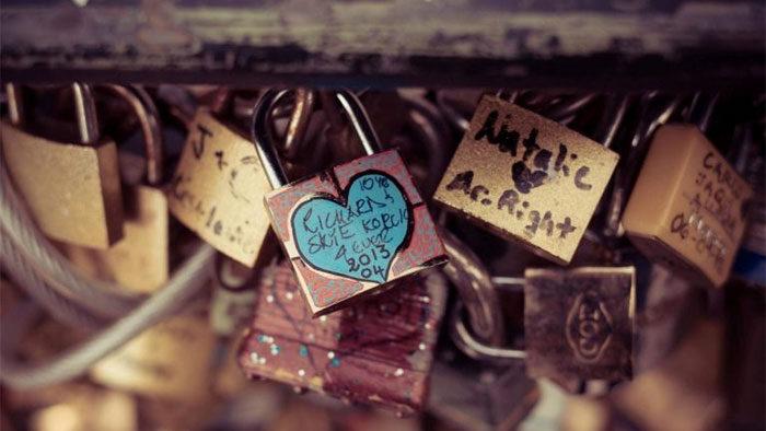love-keep
