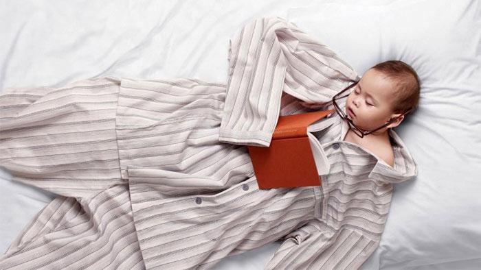 sleeping-baby2