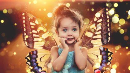 この魔法のような奇跡の記事を読んで、なぜか急に、息子に病があることをシンプルに素直に受け入れられました。